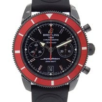 Breitling M23370D4/BB81