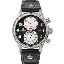Tutima Grand Classic Chronograph