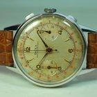 Doxa ANTIMAGNETIQUE - chronograph