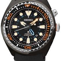 Seiko Prospex Automatik Diver's SUN023P1