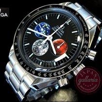 オメガ (Omega) Speedmaster Professional Moonwatch 3577.50 (NEW,...