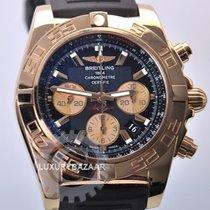 Breitling Chronomat B01 HB0110