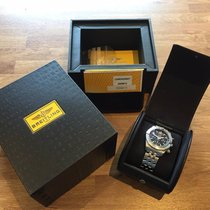 Breitling Blackbird Limited Edition (10 of 2000)