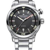 Maurice Lacroix Pontos S Diver PT6248-SS002-330-1