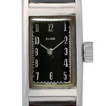 Suisse Ladies Wristwatch