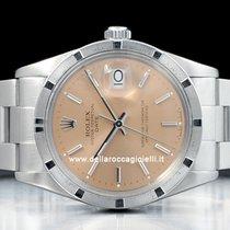Rolex Date  Watch  15010