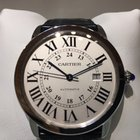 Cartier Ronde Solo XL 42mm Automatic