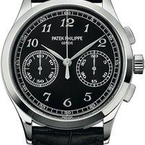 Patek Philippe Classic Chronograph Classic Chronograph 5170G-010