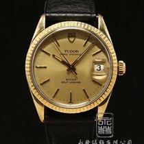 Τούντορ (Tudor) 90735