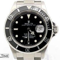 Rolex Submariner 2005 - 16610
