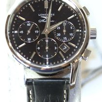 Longines Heritage - 40mm Chronograph L27494520