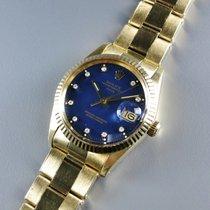 ロレックス (Rolex) Date ref.15037