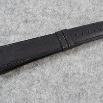 Blancpain Uhrenarmband Leder