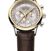 Maurice Lacroix Les Classiques Chronographe Quartz LC1228-PVY1...