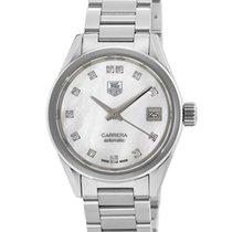 TAG Heuer Carrera Women's Watch WAR2414.BA0776