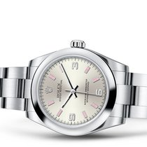 """Rolex OYSTER PERPETUAL 31 """"Full Set"""""""