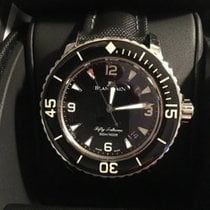 Blancpain FIFTY PHATOMS