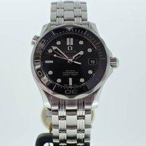 Omega Seamaster Diver 300 M - 36 mm -