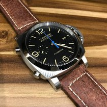 Panerai Luminor 1950 3 Days Chrono Flyback PAM 524