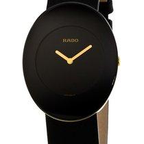 雷达 (Rado) Esenza Women's Watch R53740155