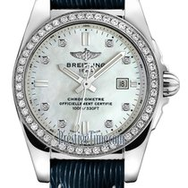 Breitling Galactic 29 a7234853/a785/271x