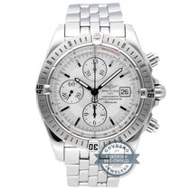 Breitling Chronomat Evolution A1335611/G569