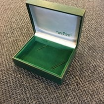 Rolex Vintage box for Rolex Sports models  70's Submariner...