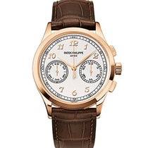 Patek Philippe 5170R-001  Rose Gold  Men  Complications 39.4mm...