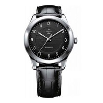 Zenith Men's 03.0520.679/22.C492 Grande Class Automatique...