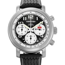 Chopard Watch Mille Miglia 16/8407