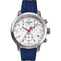 Tissot Men's T0554171701701 Special Collection RBS 6 Nation