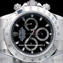 롤렉스 (Rolex) Cosmograph Daytona  Watch  116520
