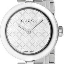 Gucci Diamantissima Small Ref. YA141502