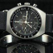 オメガ (Omega) Speedmaster MARK II