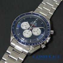 """Omega Speedmaster Professional """"Gemini 4 """" 4o th..."""