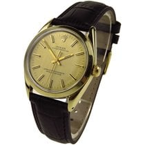 Rolex Oyster Perpetual Vintage 1024