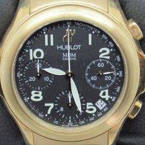Hublot Chronograph MDM