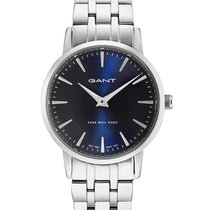 Gant W11407 Park Hill Damen 32mm 5ATM
