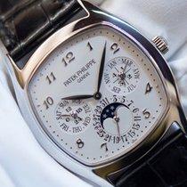Patek Philippe 5940G-001 Grand Complication Perpetual Calendar...