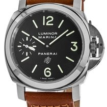 Panerai Luminor Marina Men's Watch PAM01005