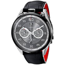 TAG Heuer Carrera 1887 Chrono