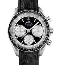 オメガ (Omega) Speedmaster Racing Chronograph