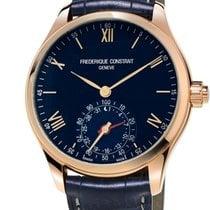 Φρενταρίκ Κονστάν (Frederique Constant) Horological Smartwatch