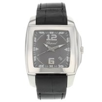 Chopard Two O Ten (13012)