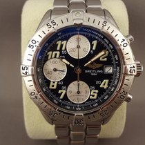 Breitling Colt Chrono automatic / 40mm