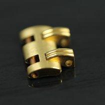 Blancpain 750/GG ca. 11mm
