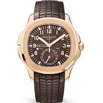 Πατέκ Φιλίπ (Patek Philippe) Men Aquanaut