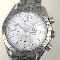 オメガ (Omega) Omega Speedmaster Automatic 3511.20 Men's Watch ...