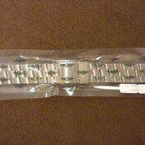 Breitling 147A Professional 2 steel bracelet 22mm -30%