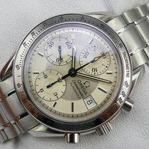 Ωμέγα (Omega) Speedmaster Automatic Chronograph